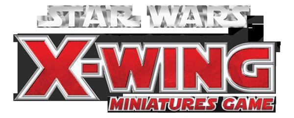 Российский Национальный турнир по StarWars X-Wing!