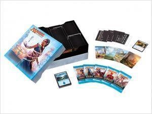Подарочный набор (Gift Box) Kaladesh на английском языке