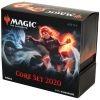 Magic. Core Set 2020 Bundle