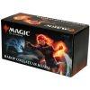 Magic. Core Set 2020 Набор создателя колод