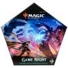 Magic. Game Night