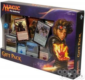 Magic. Gift Pack 2017