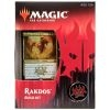 Magic. Rakdos Guild kit