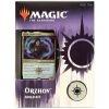 Magic. Orzhov Guild kit