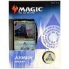 Magic. Azorius Guild kit