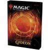 Magic. Signature Spellbook: Gideon