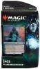 Magic. War of the Spark: Jace на английском языке