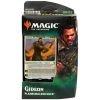 Magic. War of the Spark: Gideon на английском языке